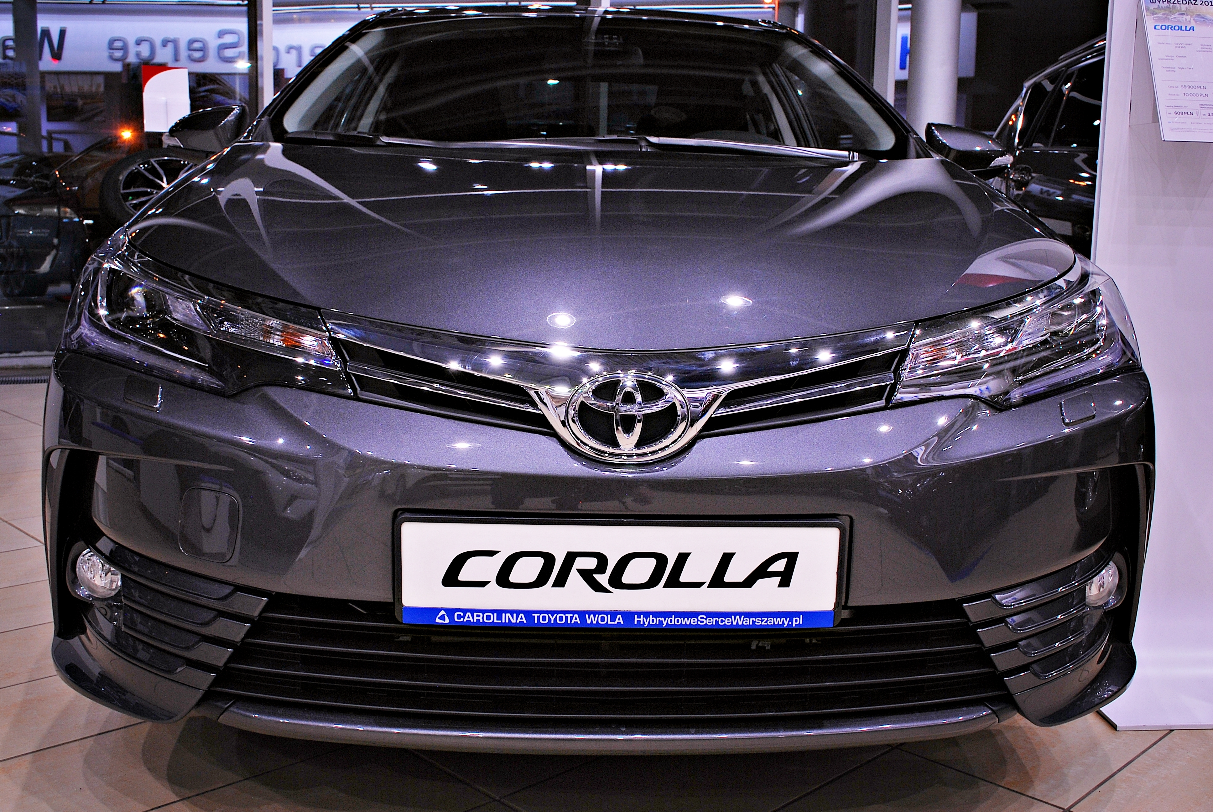 where to buy a toyota corolla car battery