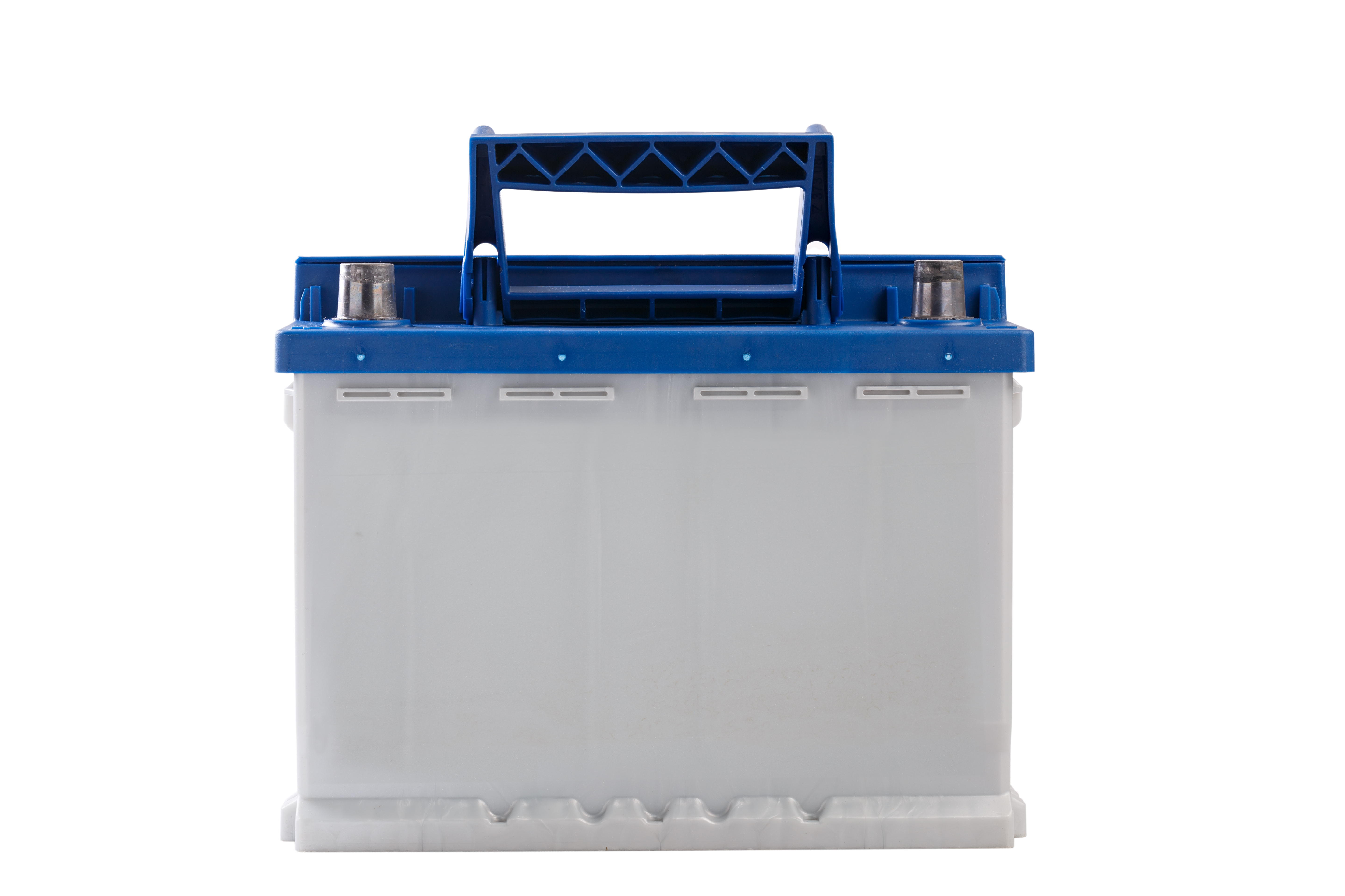 how much does a varta leisure battery cost