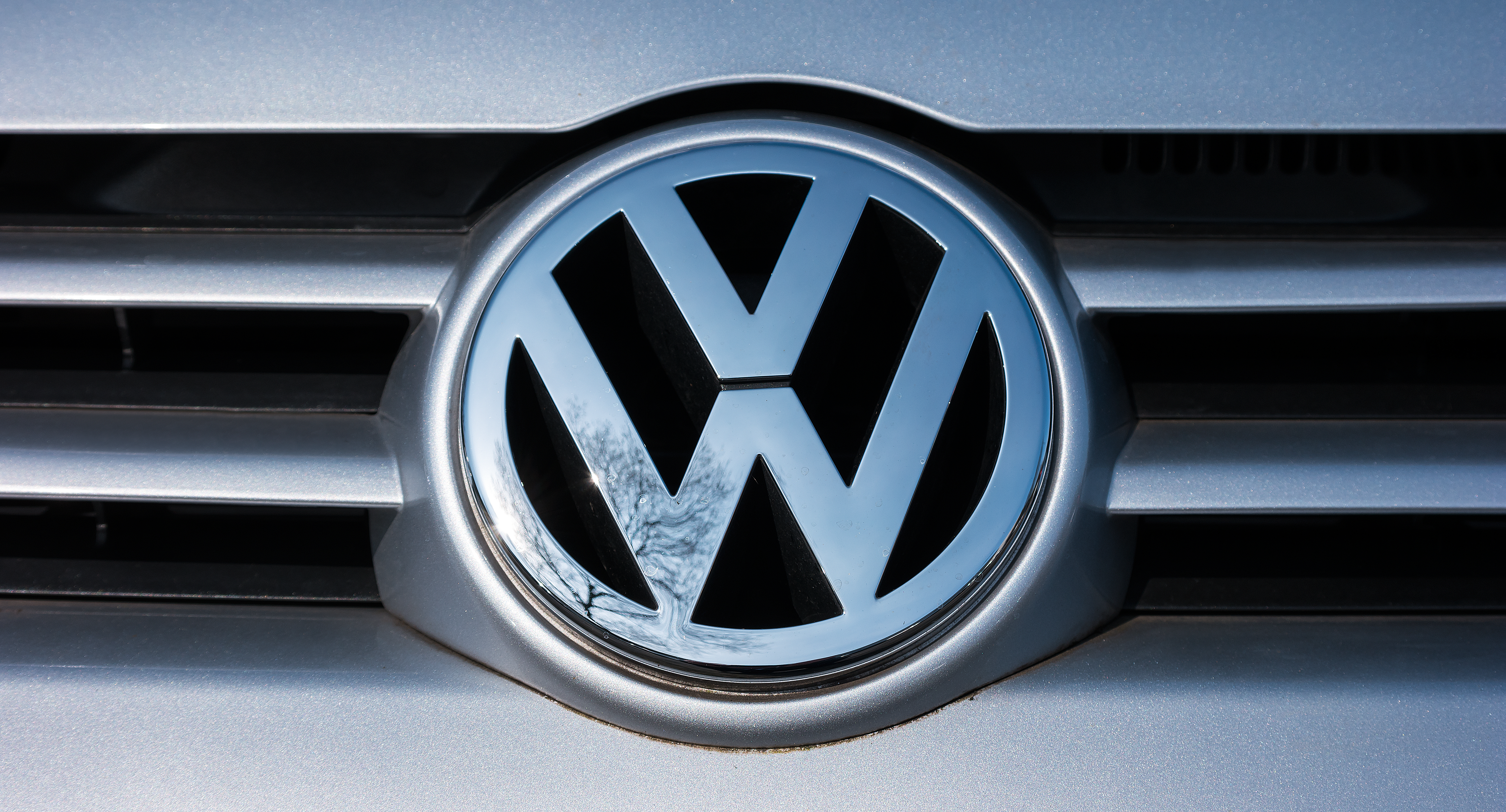 when to replace a volkswagen car battery