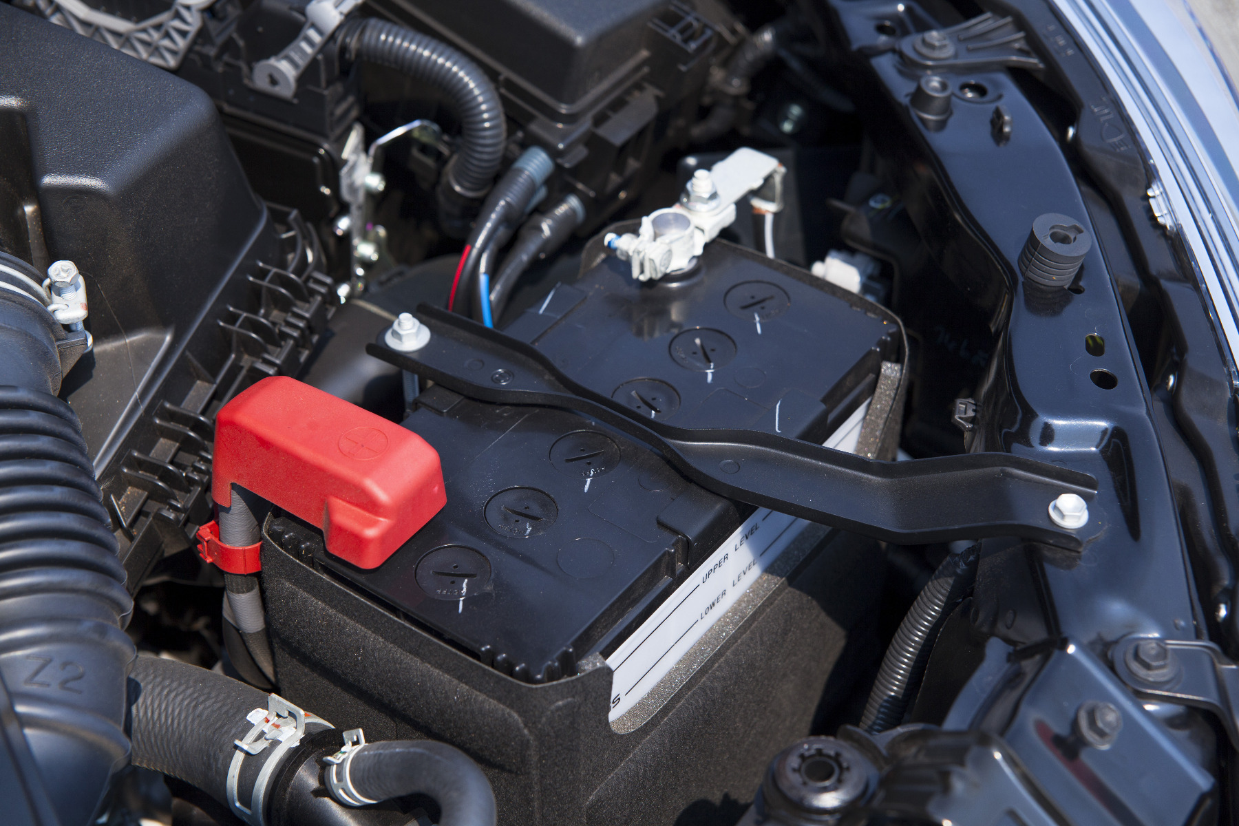 how can you get discount car batteries