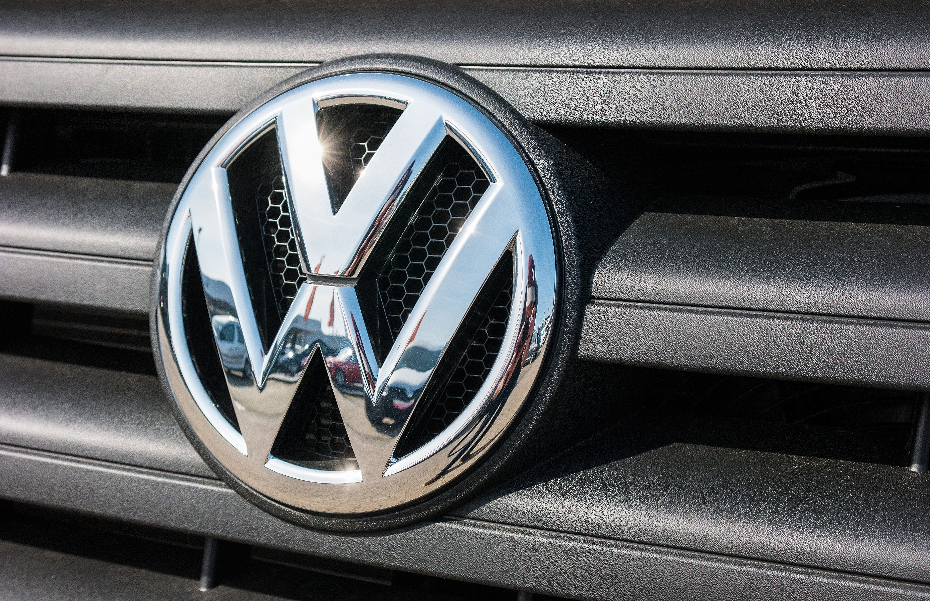 how to find an affordable vw passat car battery