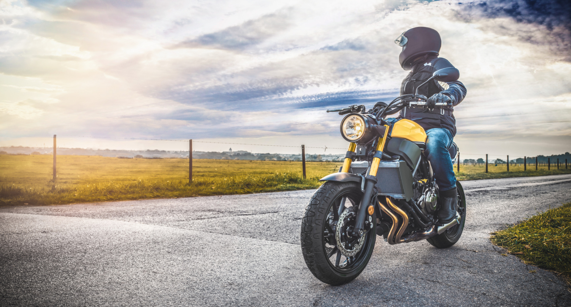 how to choose motorcycle batteries that are long-lasting