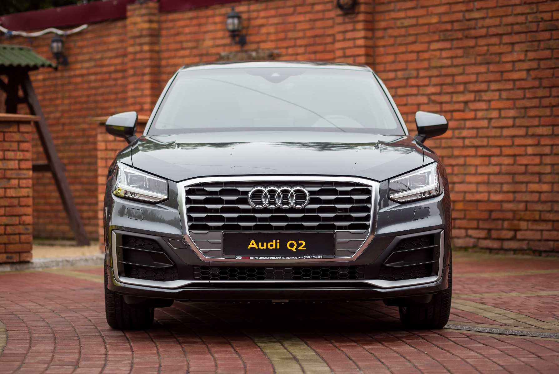 how to take care of audi battery car