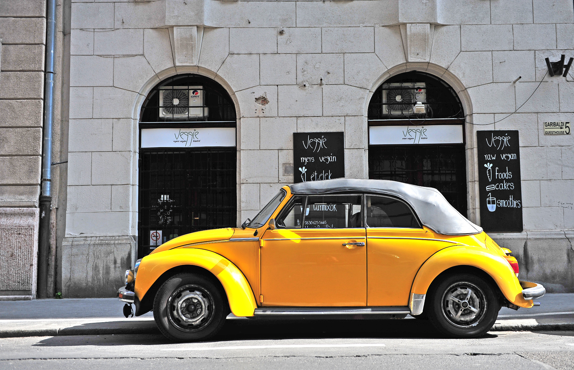 what is the best vw beetle car battery