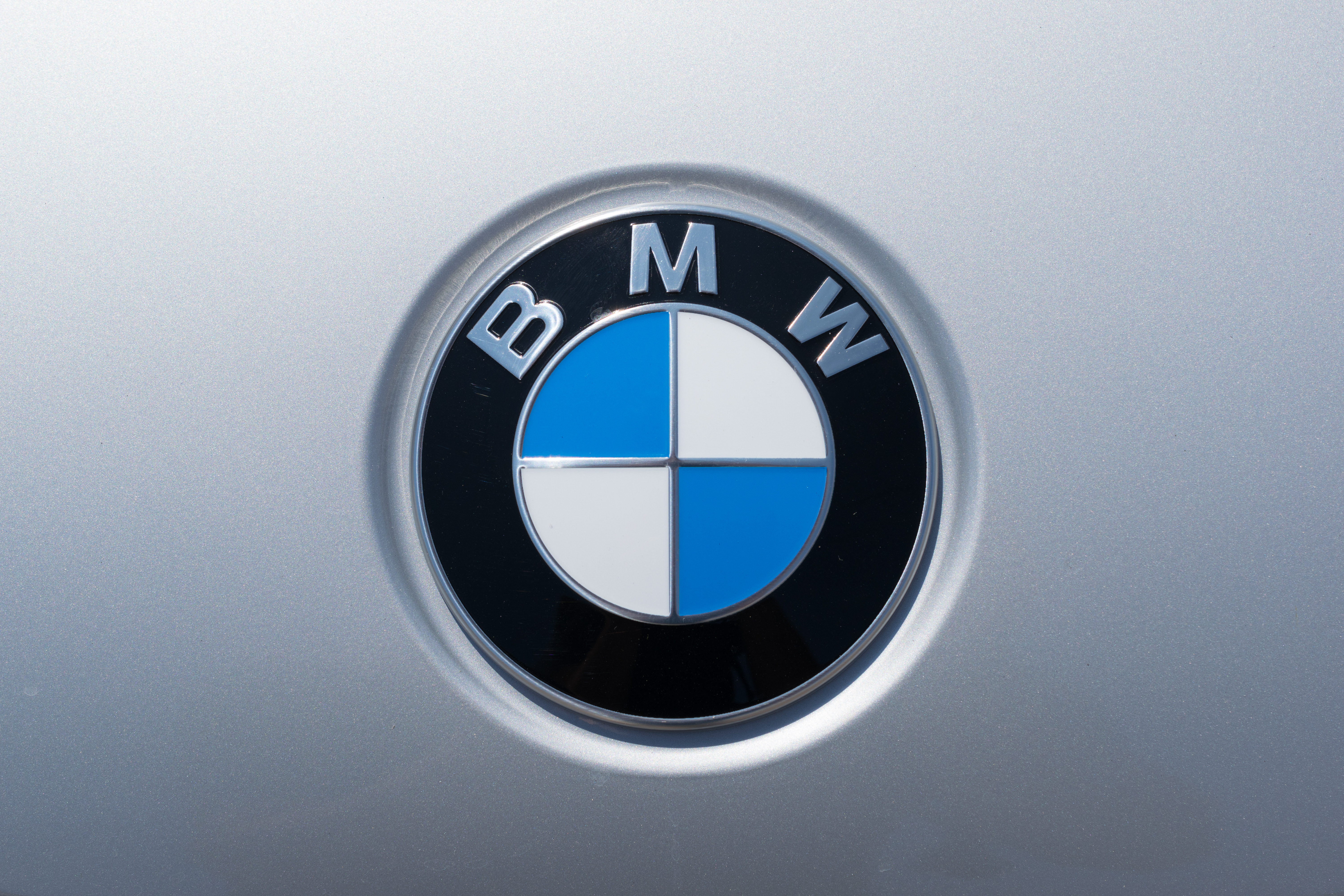 what is the cheapest bmw car battery