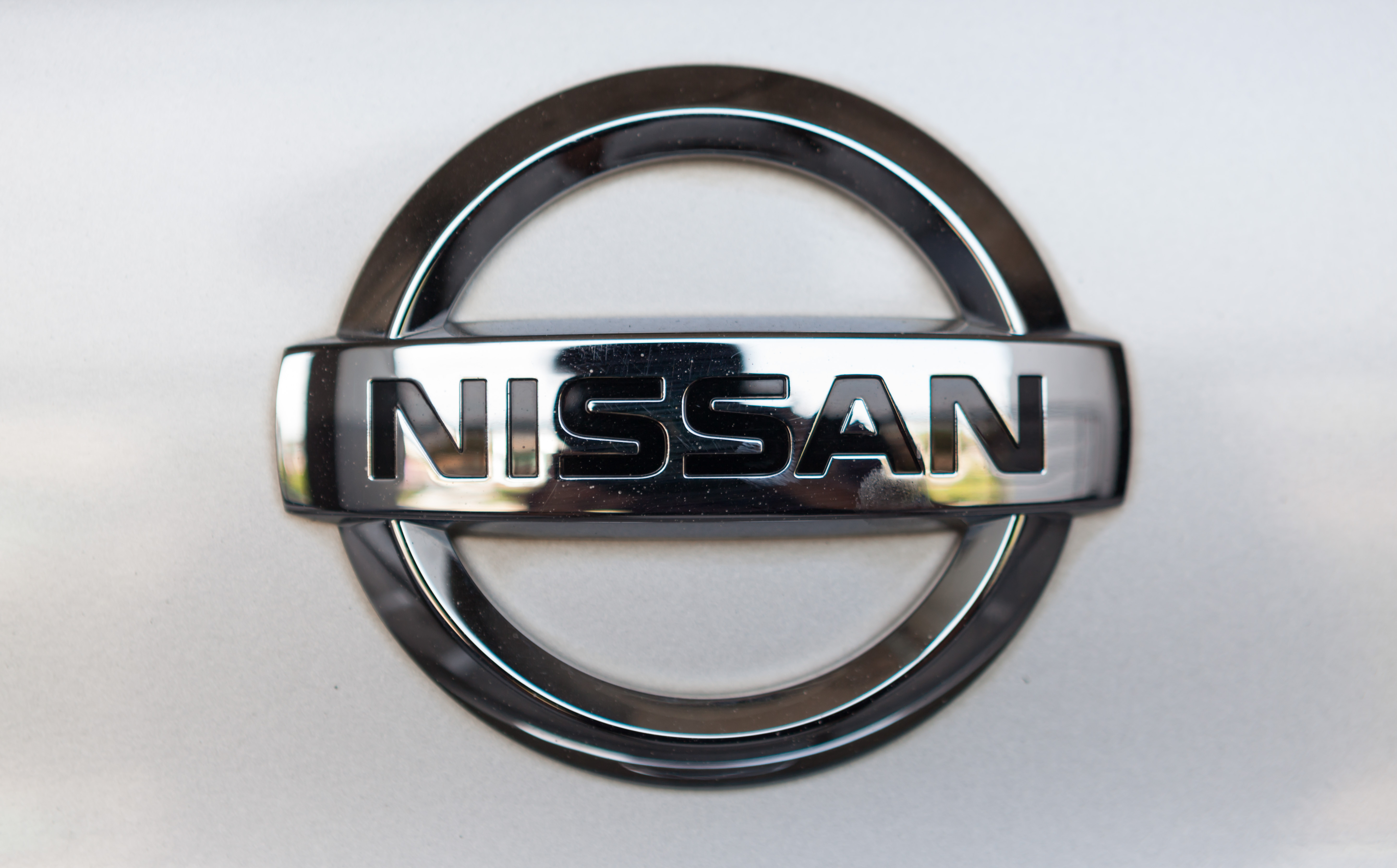 who offers the cheapest nissan car battery price
