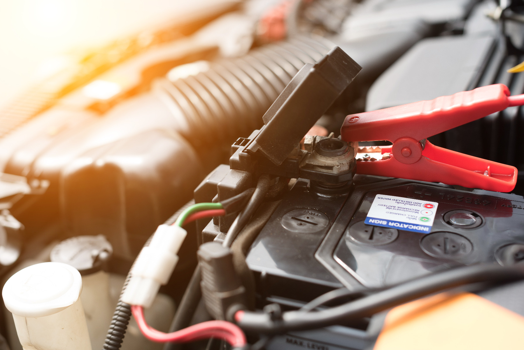 what are the best price on car batteries