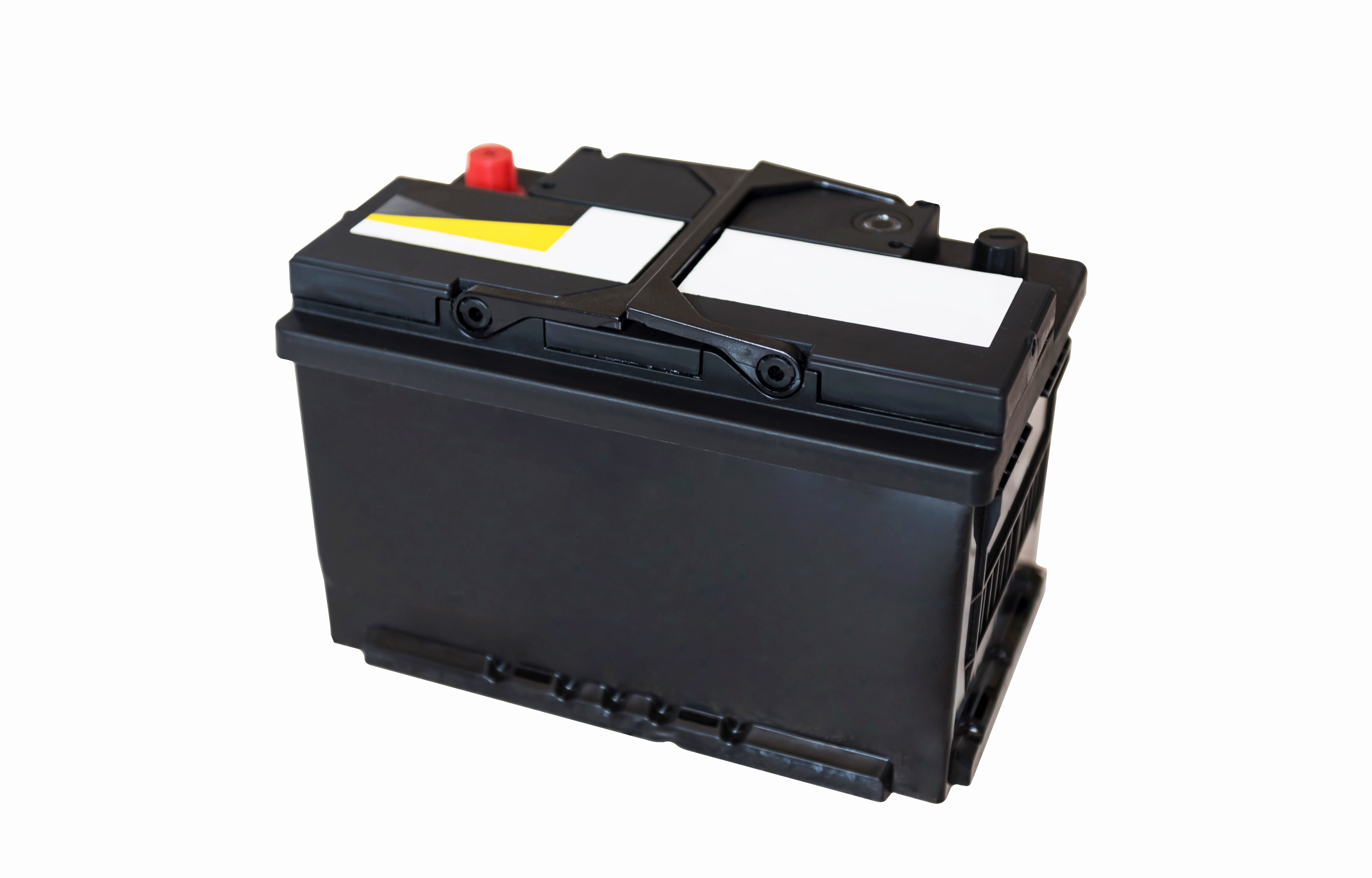 how much does the best leisure battery cost