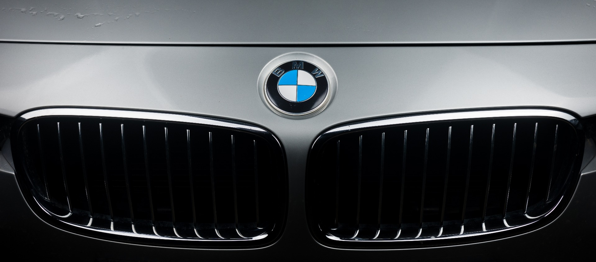 what is the best bmw car battery