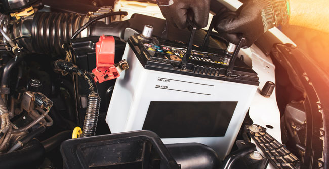 where to buy a car battery online