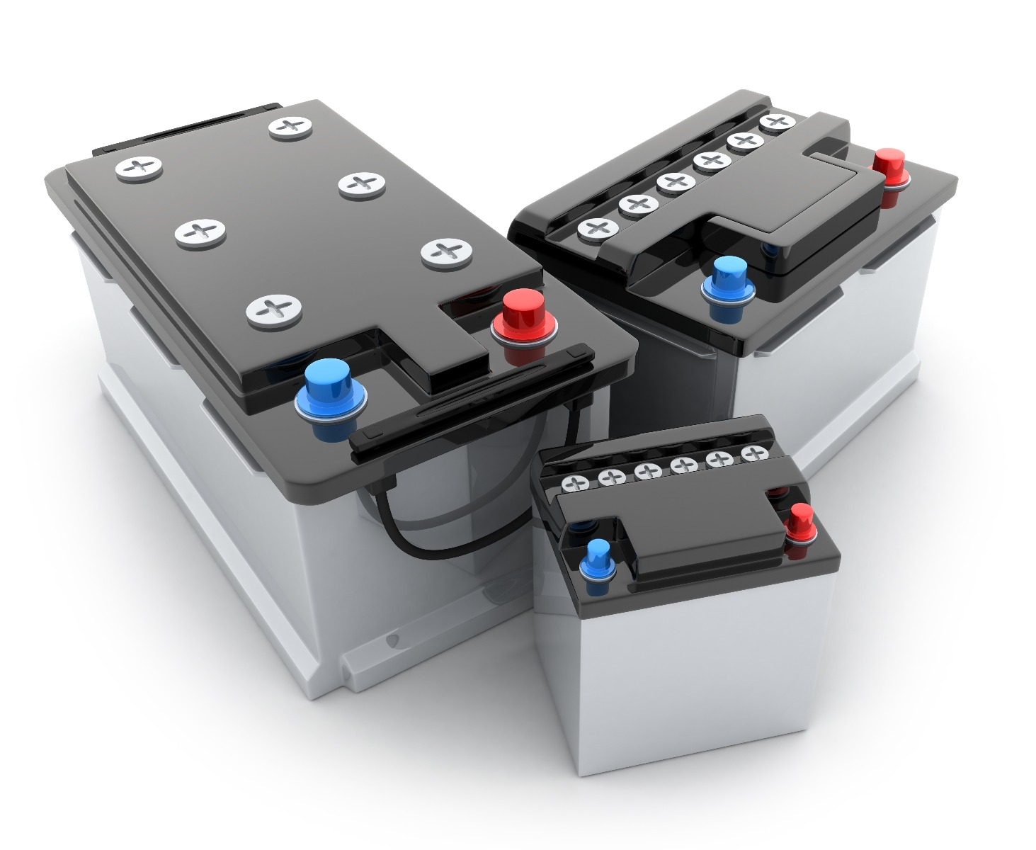 where can I get the best new car battery prices