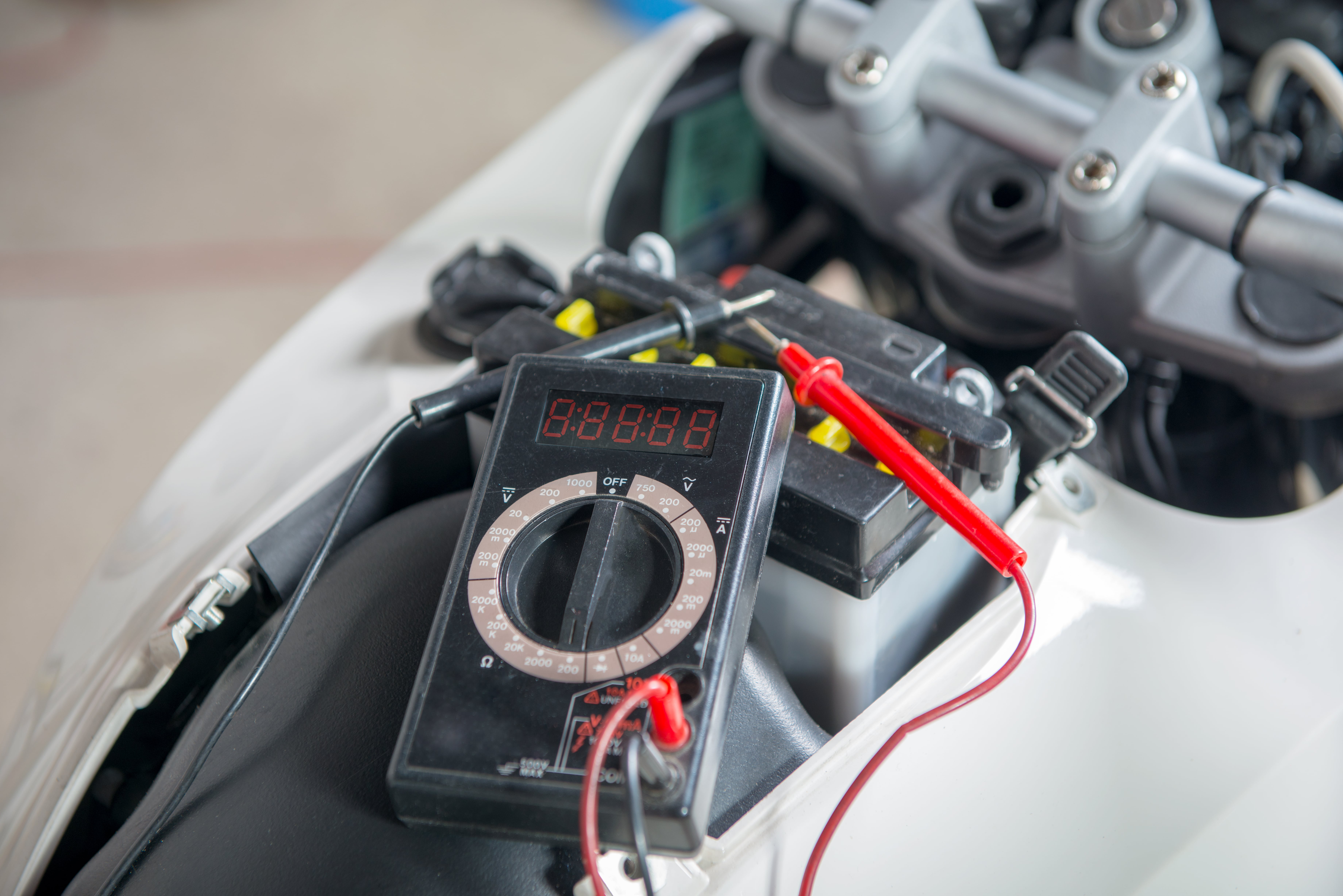 where to find a cheap motorbike battery